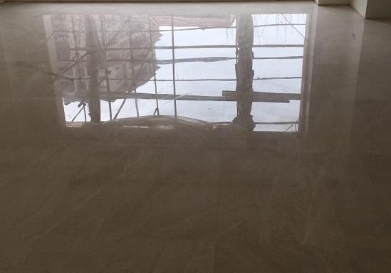 کفسابی و سنگسابی در تهران